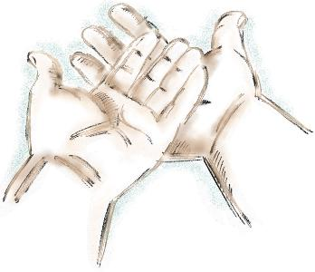 hands_4557c1_web